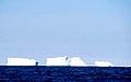 Iceberg 18 2000 08 12.jpg