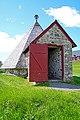 Icehouse (35525404760).jpg
