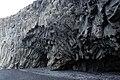 Iceland - panoramio (25).jpg