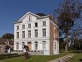 Ichtegem, villa aan de Kasteelwegel foto3 2015-09-28 11.27.jpg
