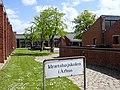 Idrætshøjskolen Aarhus (maj).jpg