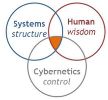 IEEE Systems, Man, and Cybernetics Society - Wikipedia