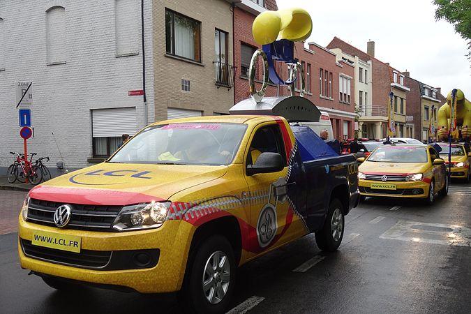 Ieper - Tour de France, étape 5, 9 juillet 2014, départ (B04).JPG
