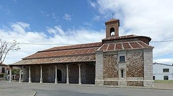 IglesiaAsunciónDeNuestraSeñoraCubilloDeUceda-rectangular.jpg