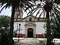 Iglesia 3 cerritos.JPG