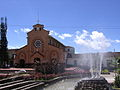 Iglesia Alejandria-Antioquia.jpg