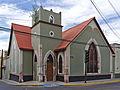 Iglesia Presbiteriana Emmanuel Aguascalientes México.jpg