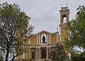 Iglesia Sagrado Corazón de Jesús III.JPG
