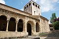 Iglesia de San Clemente en Segovia 1.jpg
