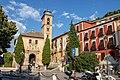 Iglesia de San Gil y Santa Ana Granada 01.jpg