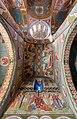 Iglesia de San Nicolás, Narikala, Tiflis, Georgia, 2016-09-29, DD 79-81 HDR.jpg