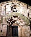 Iglesia de Santa María (A Coruña).jpg