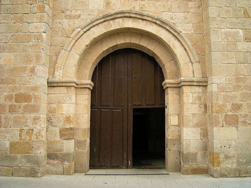 Iglesia de Santa María de la Horta (2710886302).jpg