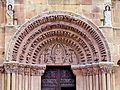 Iglesia de Santo Domingo II.jpg
