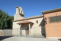 Iglesia de la Asunción de Nuestra Señora, Roales del Pan.jpg