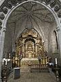 Igreja Matriz Oliveira do Conde IMG 0996.jpg