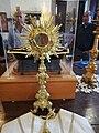 Igreja Matriz de São Jorge 20190812 184204.jpg