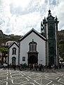 Igreja Matriz de Sao Bento Exterior (43229234882).jpg