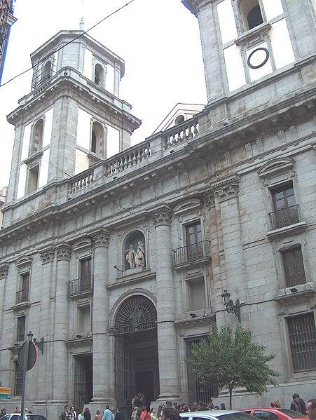 File:Igreja San Isidro ou Real Colegiata de San Isidro (Madrid)1609.JPG