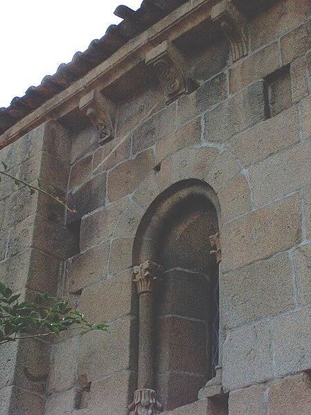 Image:Igreja de Nossa Senhora da Conceição (Ermida) 0460.JPG