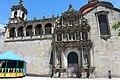 Igreja de São Gonçalo.jpg