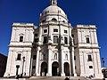 Igreja de Santa Engrácia (6758555975).jpg