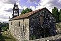 Igrexa de Cosoirado.jpg