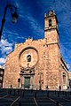 Igrexa de Sant Joan del Mercat.jpg