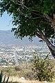 Iguala view - panoramio (2).jpg