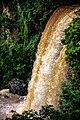 Iguassu Falls, Brazil-Argentina - (24816865306).jpg