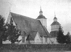 Ii Old Church.jpg