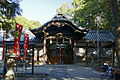 Ikaruga-jinja Ikaruga Nara Pref02s5s4380.jpg