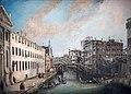 Il Rio dei Mendicanti de Canaletto (Grand Palais, Paris) (44420401924).jpg