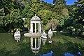 Il Tempio di Diana.jpg