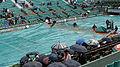 Il pleut sur Roland Garros.jpg