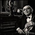 Il violinista - foto Augusto De Luca.jpg