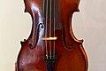 Il violino di Paganini.jpg