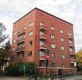 Iladalens Boligselskap griffenfeldtsgate 12 rk 164647 IMG 1926.JPG