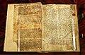 Ildegarda di bingen, physica, renania, 1310 ca. (ashburnham 1323).jpg