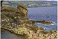 Ilheu de Vila Franca - panoramio (3).jpg