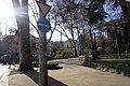 Ilia Chavchavadze Avenue, Tbilisi (50502959318).jpg