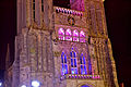 Illuminations St Pol de Léon hiver 2014 03.JPG
