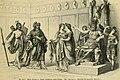 """Illustrirtes Konversations-Lexikon; vergleichendes Nachschlagebuch für den täglichen Gebrauch. Hausschatz für das deutsche Volk und """"Orbis pictus"""" für die studirende Jugend (1870) (14597789377).jpg"""