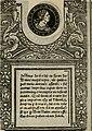 Illvstrivm imagines (1517) (14779737641).jpg