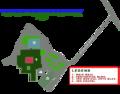 Iloilo Mission Hospital Map.png