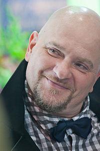 Ilya Stogov 2.jpg