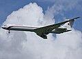 Ilyushin Il-62M (4711883607).jpg