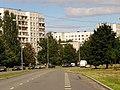 Imanta - Aninmuizas Bulvaris - panoramio (3).jpg