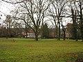 Imbshausen, 37154 Northeim, Germany - panoramio (16).jpg