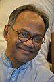 Imdadul Haq Milon - Kolkata 2015-10-10 5201.JPG